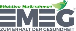 EMEG Logo