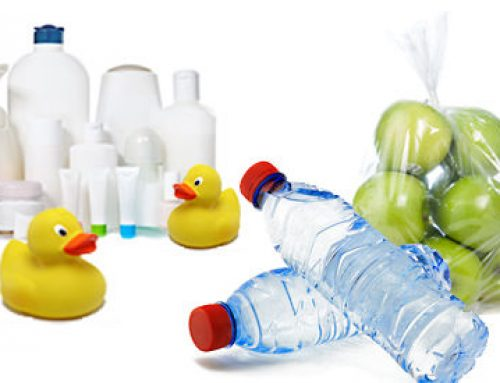 Erhöhung Ihres Diabetes-Risikos durch diese Chemikalien im Haushalt und Kosmetik?