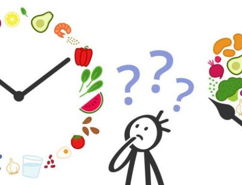 Intermittierendes Fasten verlangsamt das Altern, bekämpft Krankheiten, baut Muskeln auf und verbrennt Fett