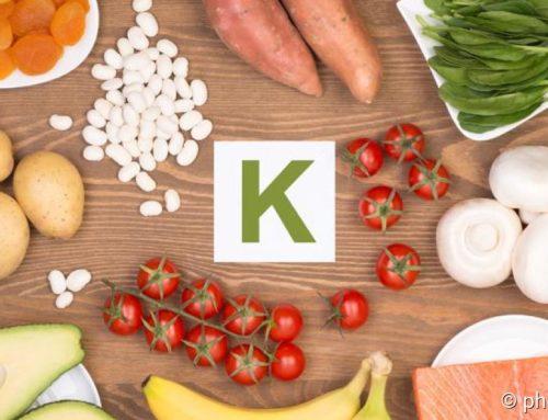 Vitamin D3 und K2, ein starkes und synergistisches Duo?