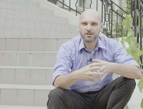 Marcel Barz – Die Corona Pandemie in den Rohdaten. (wird von YouTube immer gelöscht!)