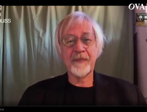 Dr. Wolfgang Wodarg – Sitzung 40 vom Corona Ausschuss: The Great Recall