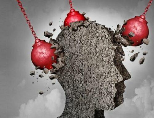 Migräne, Ursachen und Behandlungen